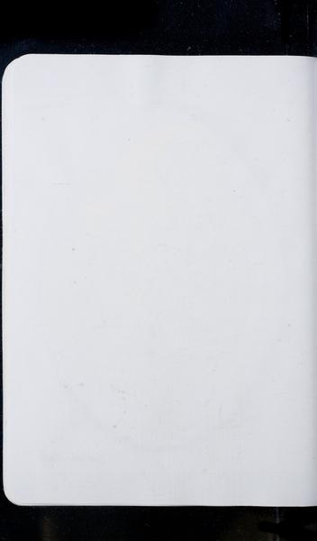 S214658 23