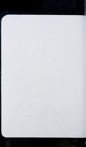 S214658 25