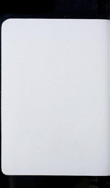 S214658 27