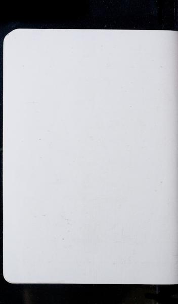 S214658 31