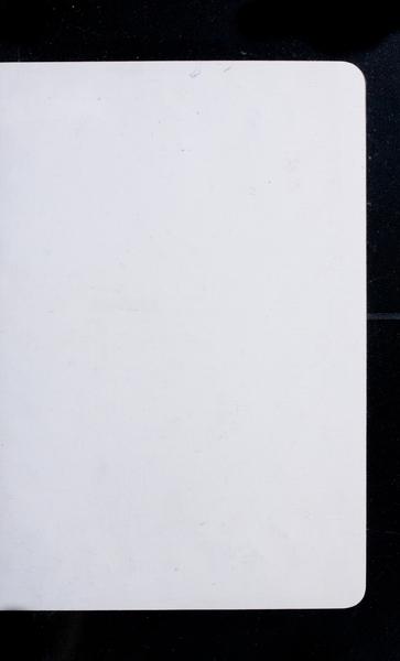 S216346 26