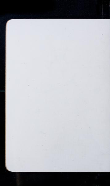 S216750 09