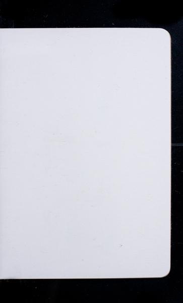 S216750 22