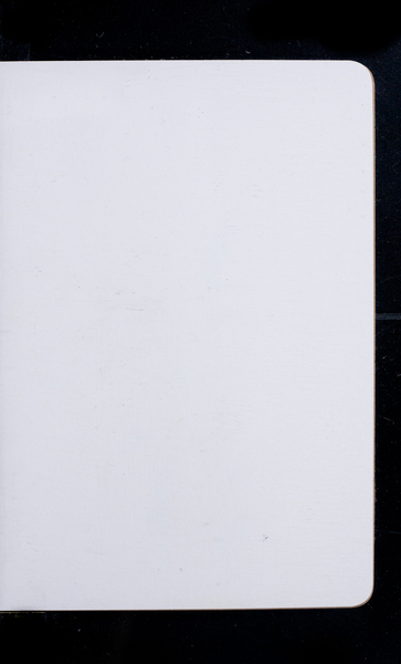 S216750 24