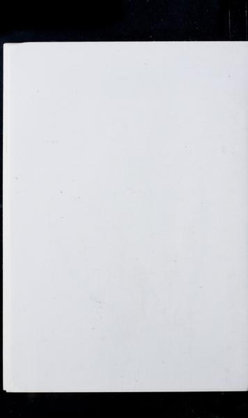 S216801 15