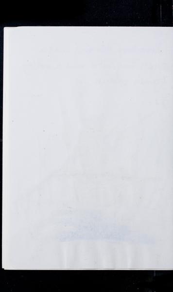 S216801 17