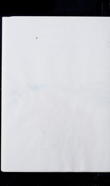 S216801 19