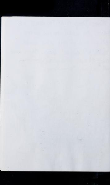 S216801 23