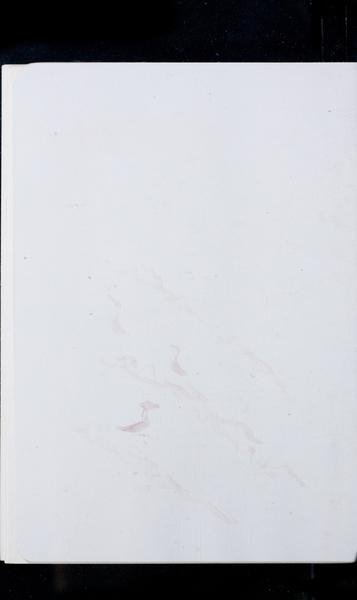 S216801 31