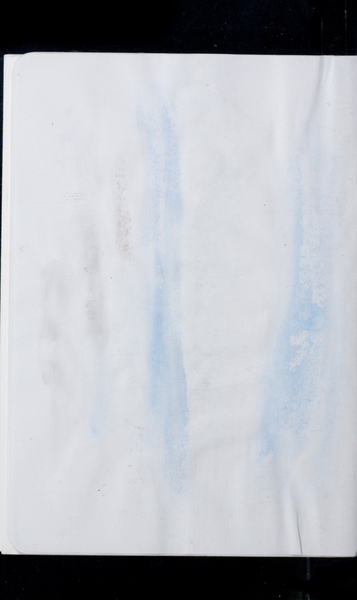 S216801 43