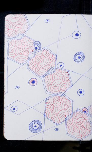 S170736 13