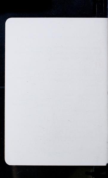 S171360 33
