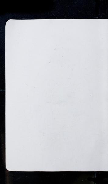S175035 17