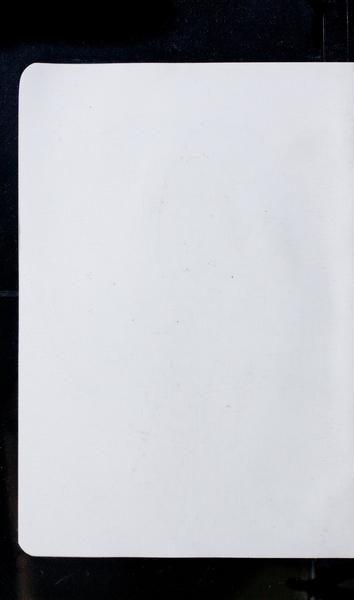 S175035 25