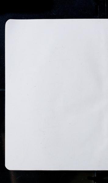 S175035 29