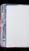 S175214 21