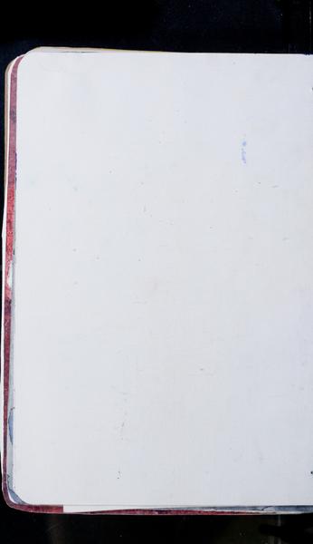 S175214 23