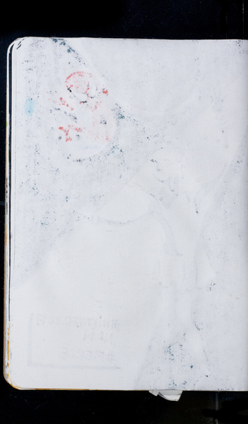 S177611 29