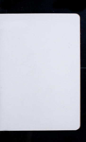 S179735 20