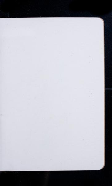 S179735 22