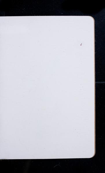 S179735 30