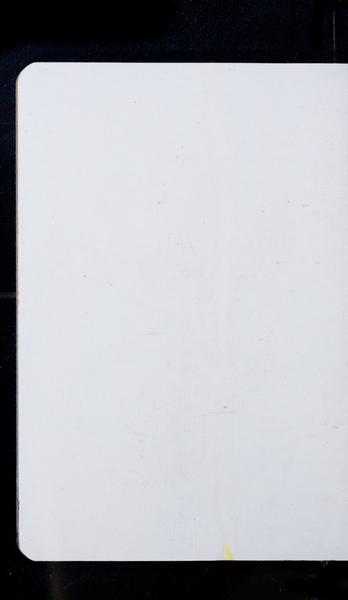 S186556 09