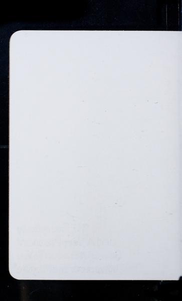 S209945 07