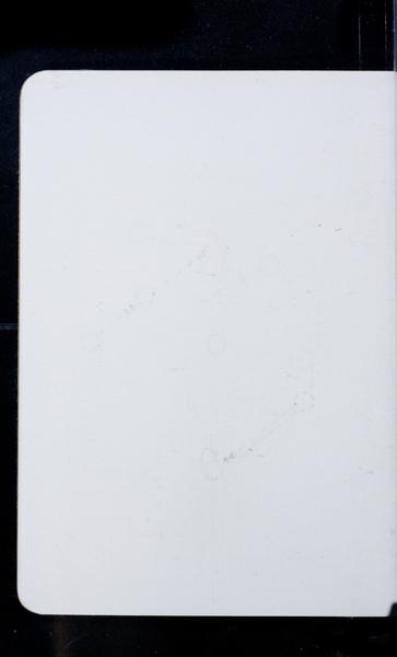 S209945 21
