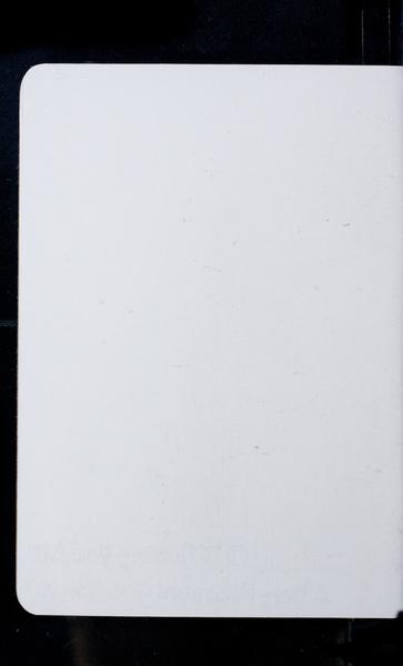 S209945 33