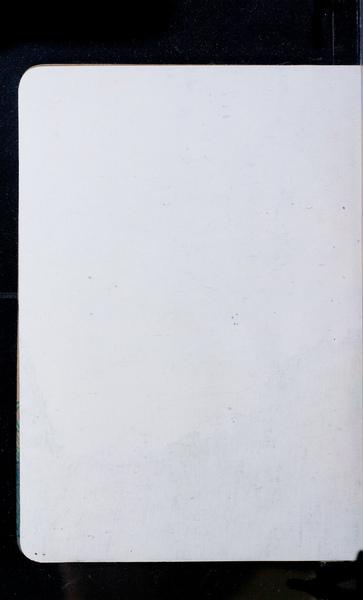 S210351 03