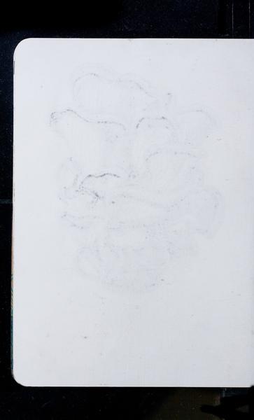 S210351 15
