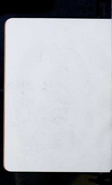 S210949 07