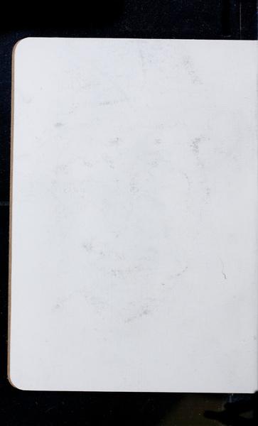 S210949 09
