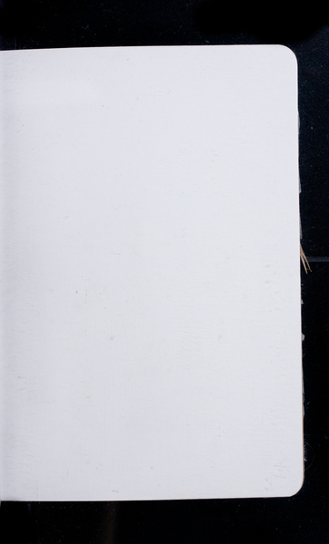 S211029 28