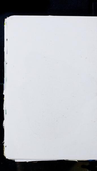 S211029 29
