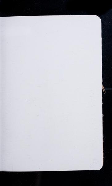 S211029 30