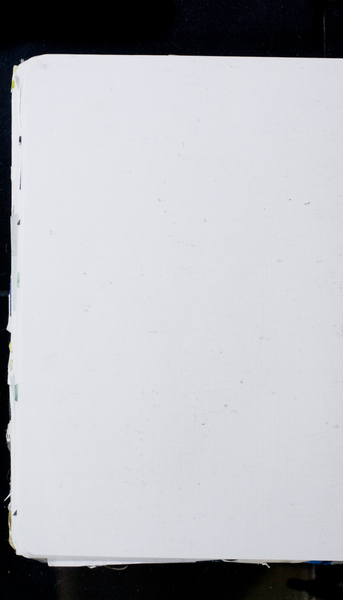 S211029 33