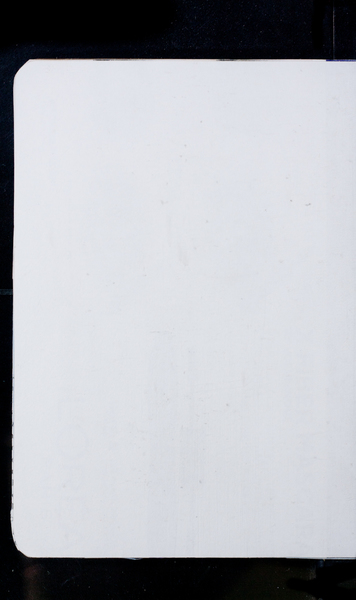 S211034 05