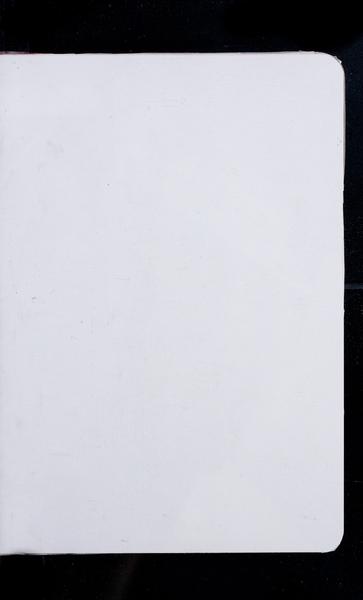 S211034 14