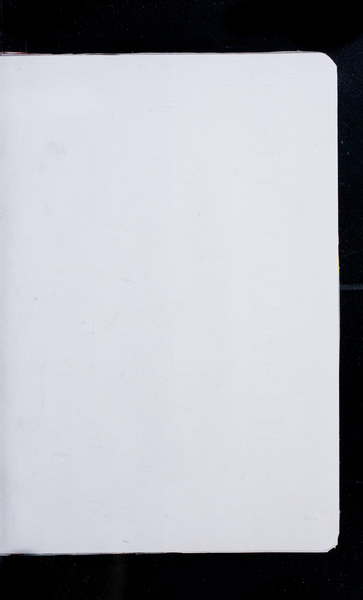 S211034 22