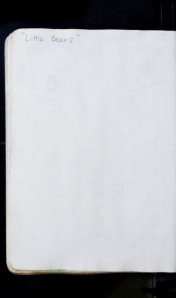 S211464 29
