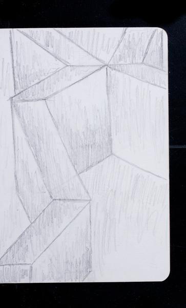 S211647 12