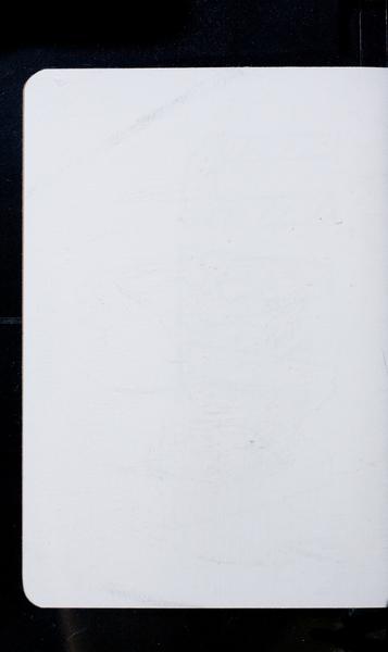 S212351 07