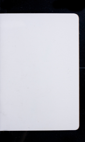 S212351 22