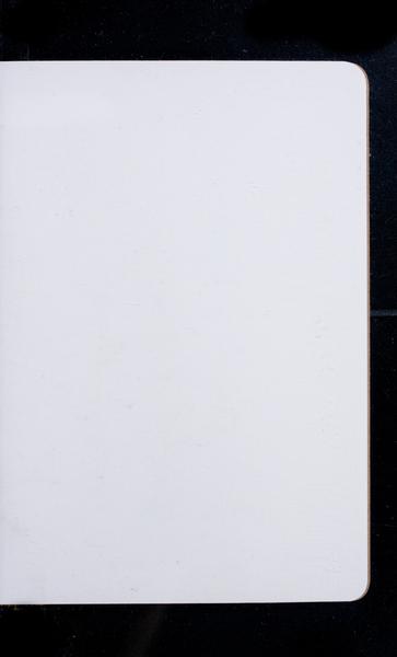 S212351 24
