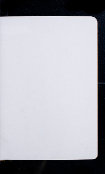S212351 28