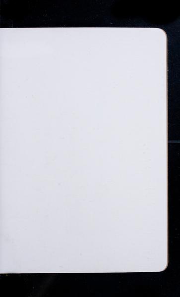 S212351 30