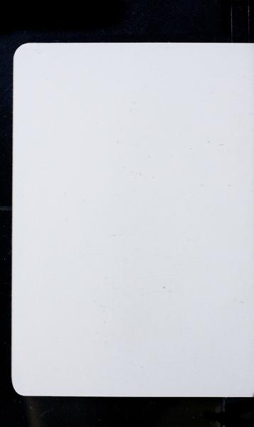 S212351 31
