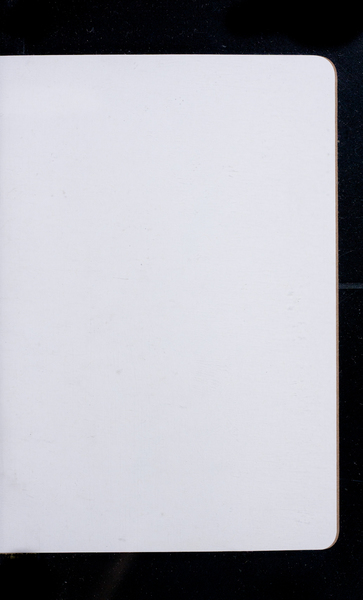 S212351 32