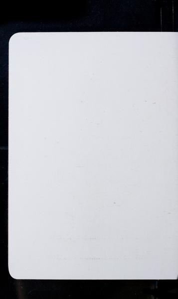 S212351 33